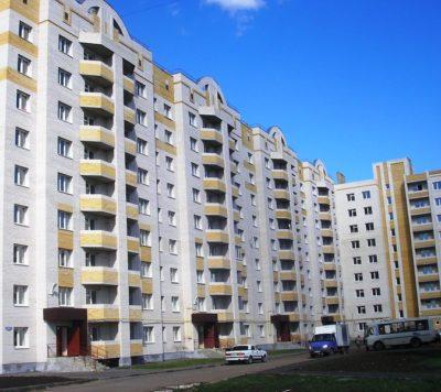 Изображение - Как прописать в муниципальную квартиру жену propiska_suprugov_v_municipalnuyu_kvartiru_1_15182926-400x356