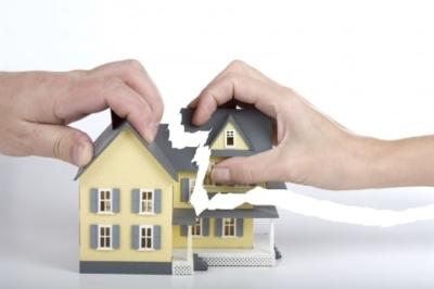 Как оценивается доля в квартире при продаже