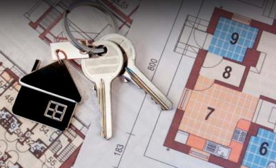 Изображение - Процедура продажи квартиры в долевой собственности целиком или доли Nyuansy_prodazhi_kvartiry_v_dolevoy_sobstvennosti_1_08140112-400x243