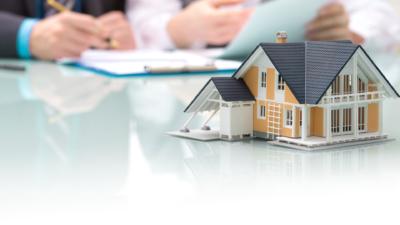 Изображение - Процедура продажи квартиры в долевой собственности целиком или доли prodazha_nedvizhimosti_2_08130916-400x225