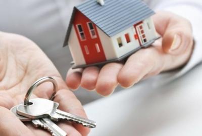 Изображение - Процедура продажи квартиры в долевой собственности целиком или доли s_chego_nachat_prodazhu_kvartiry_1_08131804-400x269