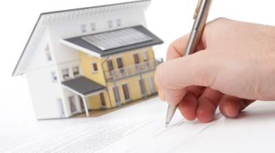 Как оформить доверенность на продажу квартиры с правом получения денег или без него – инструкция и образец