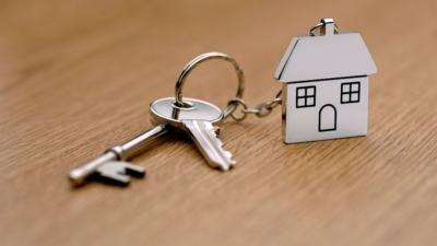 Необходимые долументы и справки при покупкепродаже квартиры участие нотариуса при оформлении сделки