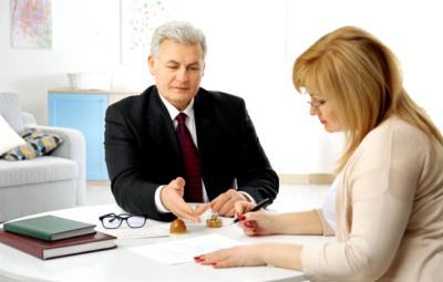 Купля-продажа квартиры через МФЦ: какие документы нужны, сроки, стоимость
