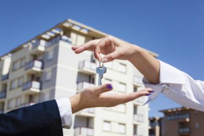 Продажа комнаты в коммуналке согласие соседей