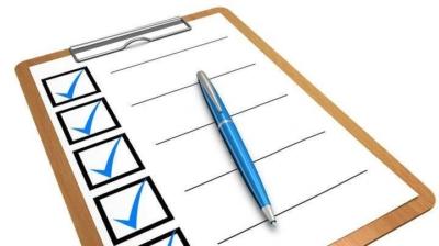 Образец расписки за квартиру при продаже и покупке 2020