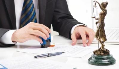 Генеральная доверенность на сделки с недвижимостью