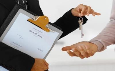 Как составить, оформить и заключить договор аренды квартиры? Виды соглашений
