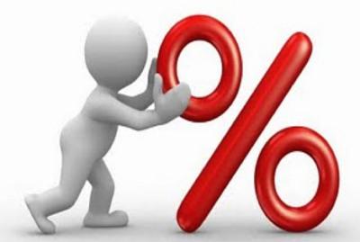 Как не платить налог с продажи квартиры: как избежать налога при продаже квартиры, как уменьшить налог при продаже квартиры