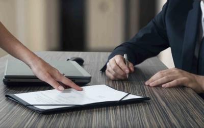 Договор аренды квартиры где регистрировать
