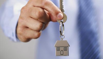 Договор найма с последующим выкупом квартиры образец